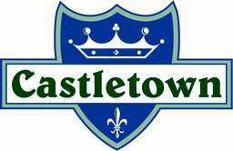 Castletown - Franklin Park