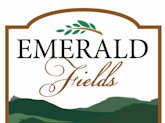 Emerald Fields - Pine Township