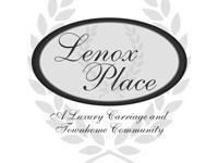 Lenox Place - Findlay Township