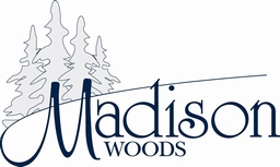 Madison Woods - Moon/Crescent Twp