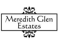 Meredith Glen Estates - Adams Township