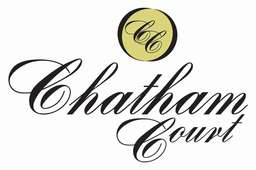 Chatham Court - Adams Township