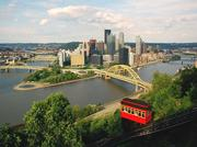Pass the Pittsburgh! 10 Reasons We Can't Gobble Up Enough of the Steel City