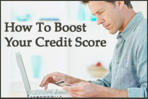 Score Big with Mortgage Lenders -- Improve Your Credit!