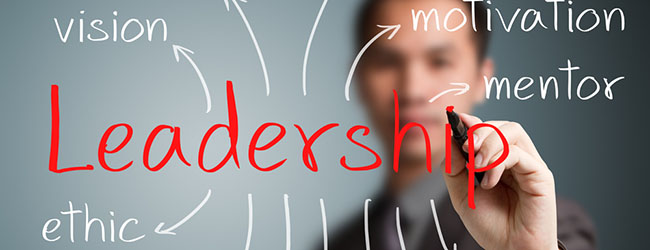 What Makes a Strong Real Estate Leader and Why It Matters