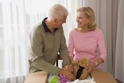 5 Ways Seniors Can Simplify Downsizing