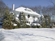 Selling a Home in Winter? Ten Ways to Warm Up Buyers this Season