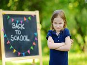 Back-to-School Time is Here: Prepare Your Kids for the First Day in a New School District