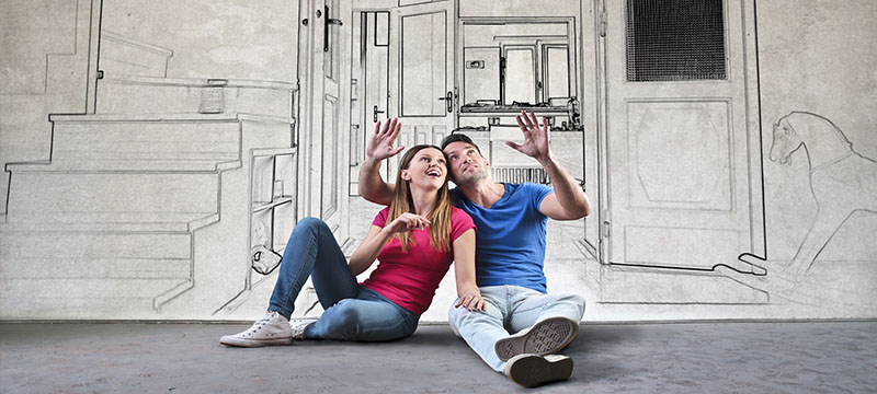 10 Things First Time Home Buyers Think And What They Need to Know!