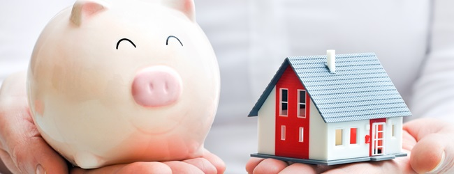 How Much Home Can You Afford? A Guide for Understanding Mortgage Affordability