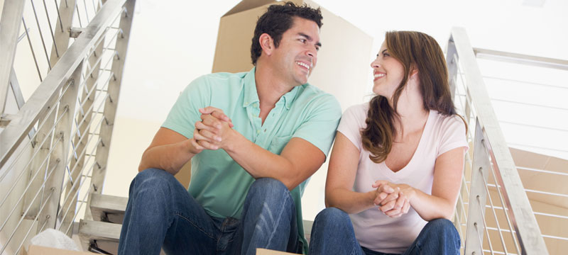 Real-life Home-buying Lessons for First-time Buyers