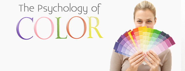 The Psychology of Color: How Your Home's Hues Can Affect Your Mood