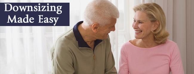 5 Ways Seniors Can Simplify Downsizing