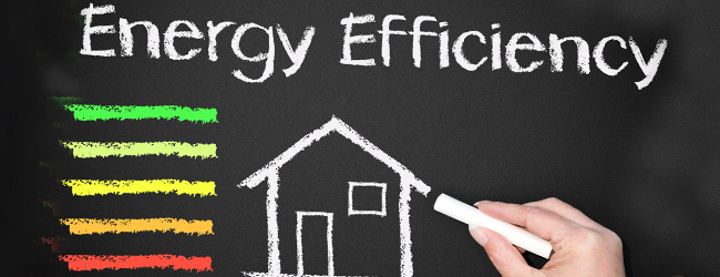 4 Energy-Efficient Ways Homeowners Can Reduce Operating Costs