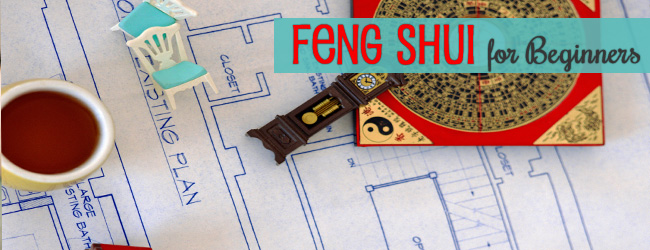 a beginner 39 s guide to feng shui