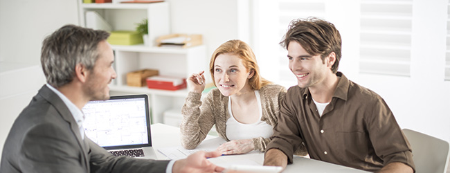 First-Time Home Buyers: Realize Your Home Ownership Dream in 2015!