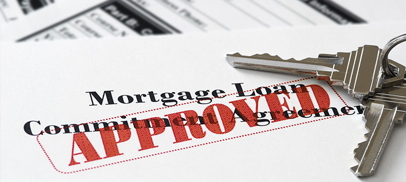 A Guide to Making Your First Mortgage as Easy as A-B-C!