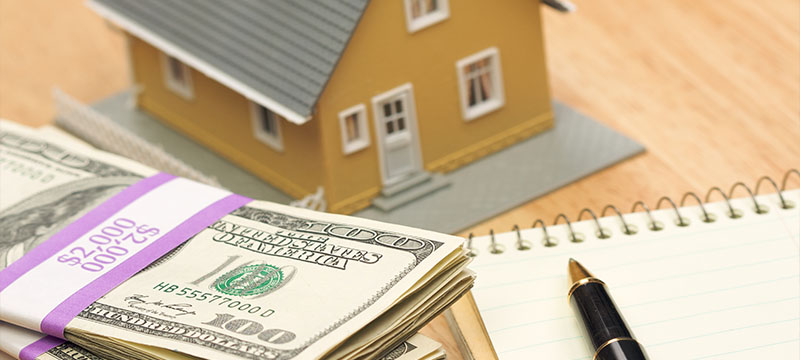 Honing in on Home Equity: Five Fast FAQs