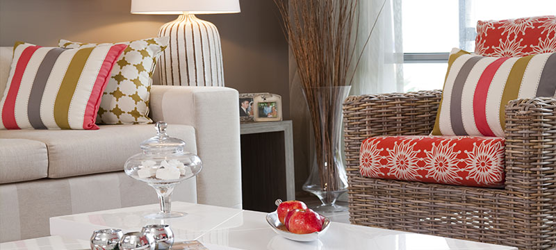 Your Start to Home Staging: Five Cheap and Easy Staging Tricks!