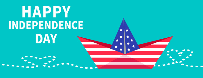 Happy 4th of July! Last-Minute Tips for the Perfect