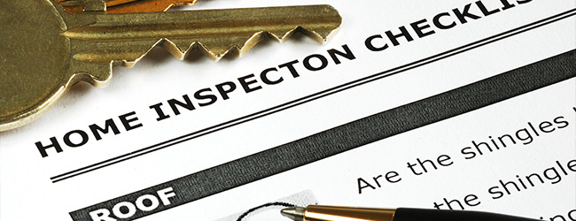 Inspection Detection: Revealing Common Issues Found During Home Inspections