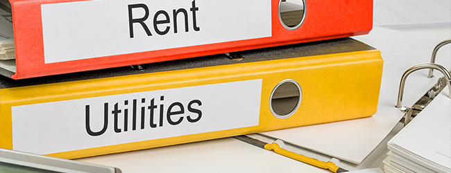 Buy, Renovate, Rent, Repeat. Tips for Turning a Profit on Investment Properties.