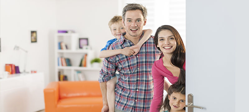 From Toys to Tantrums – Take a Timeout for Tips on Selling Your Home with Kids!