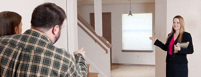 Seller Safety: Tips for Safe Home Showings and Sales