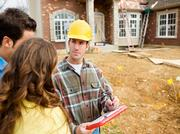 Cost-Efficient Upgrades: How to Choose What to Include When You're Building a Home