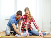 5 Improvement Projects that Can Boost Home Values