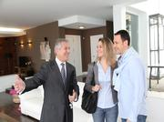 """Home Safe Home: Ways to Protect Your Personal Items While Your Home is """"For Sale"""""""