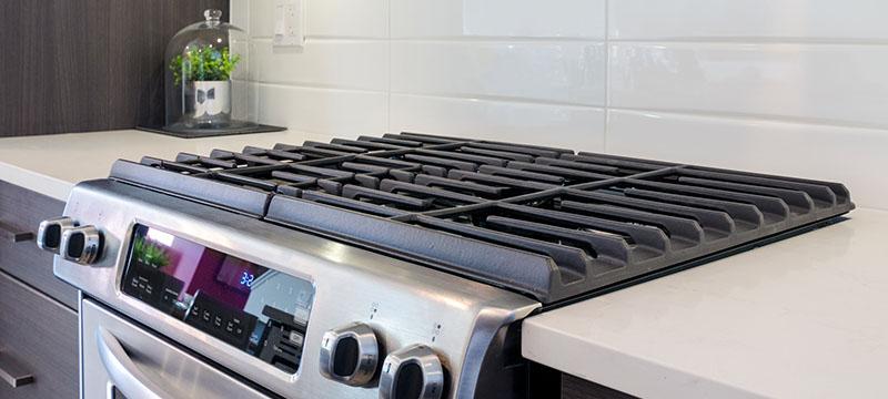 Simple Tricks May Fix Your Appliances