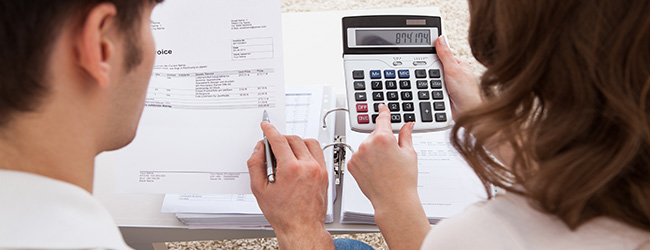 A Guide to Tax-Time Breaks for Homeowners
