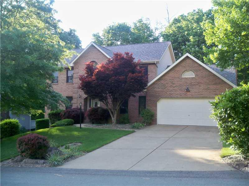 Murrysville Home for Sale