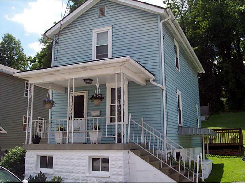 22  Zellers  Street , Hempfield Township
