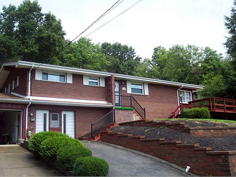 749  Sagamore Drive , Hempfield Township
