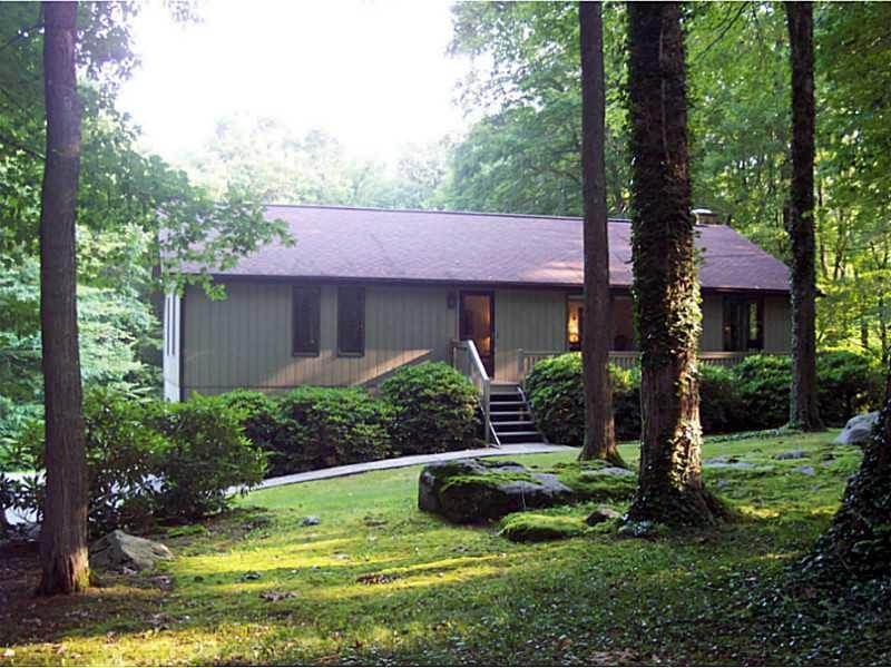 324  Evergreen Lane , Mt. Pleasant Township