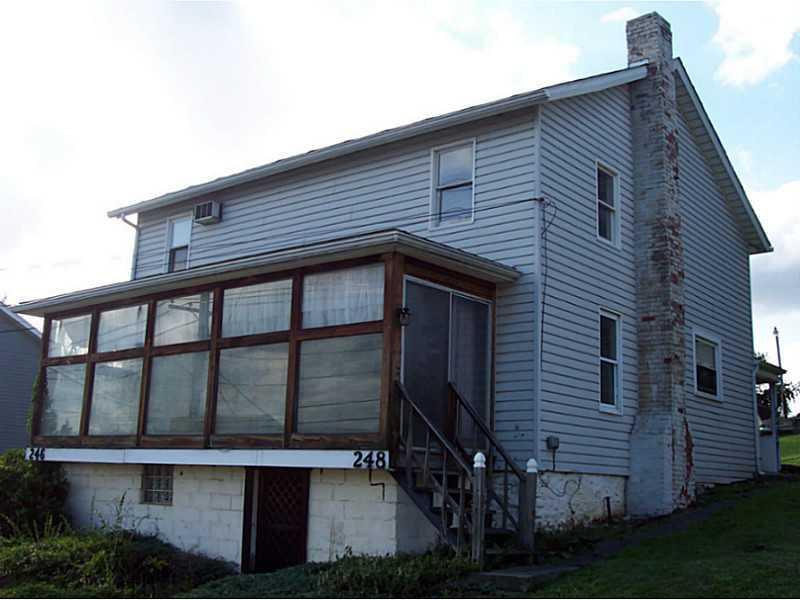 246  Prisani Street, Hempfield Township