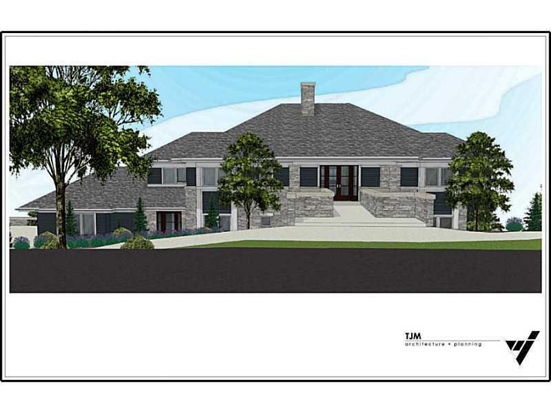535-MacLeod-Drive-Pine-Township-PA-15044