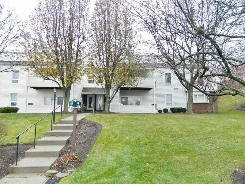 2401  Kenzie Drive , Robinson Township
