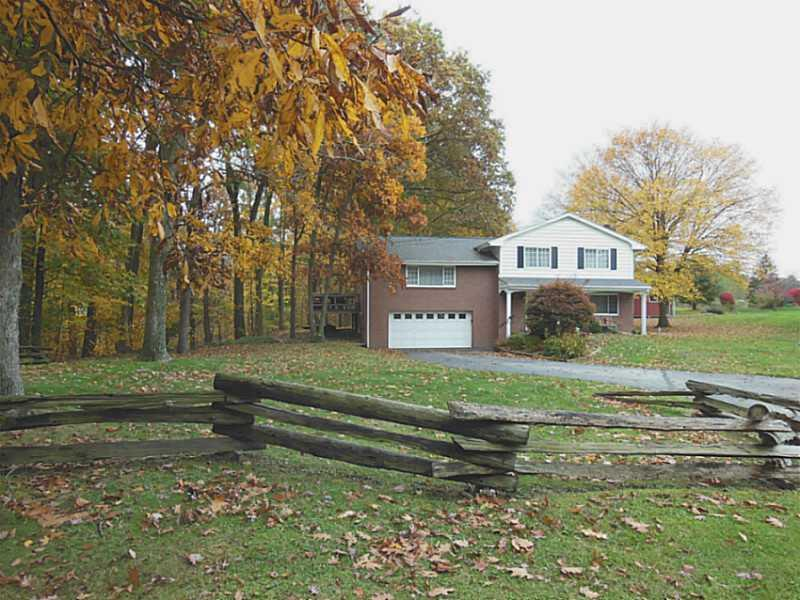 Ligonier Township