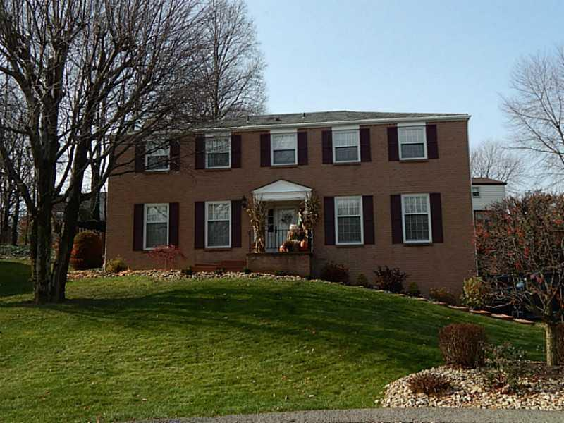 Hempfield Township