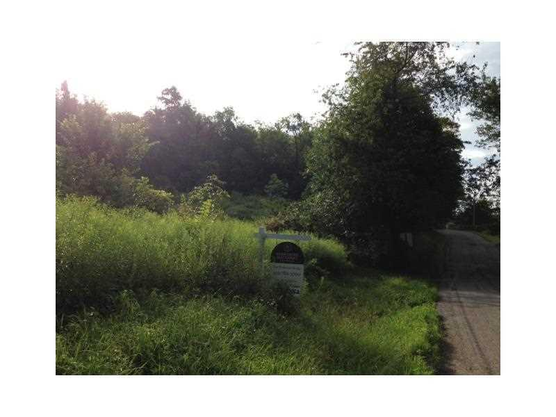 Lot #2  Cehily Road, Allegheny Township