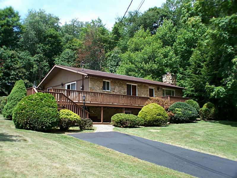 145  Coffman Road, Saltlick Twp.