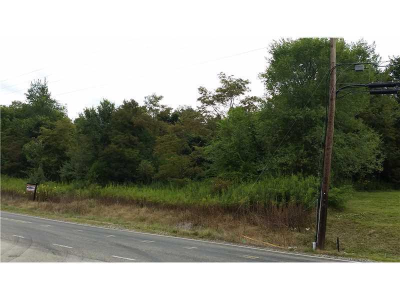 0 Ridge Road