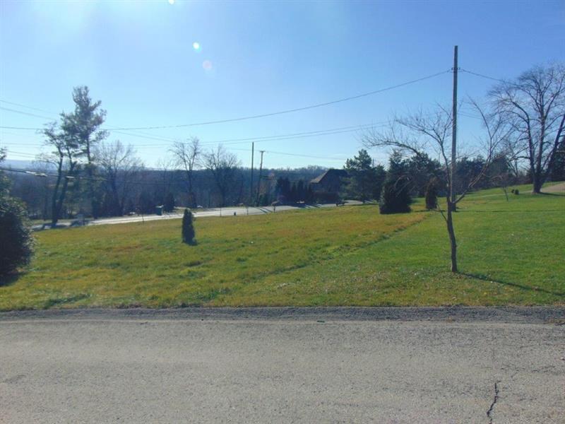 Unity Township