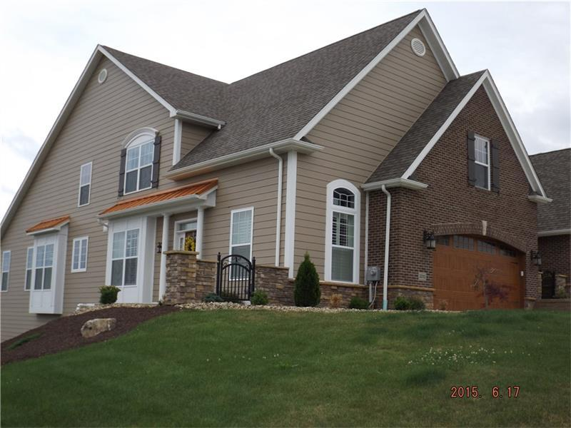 3010  Park View Ct, Penn Township