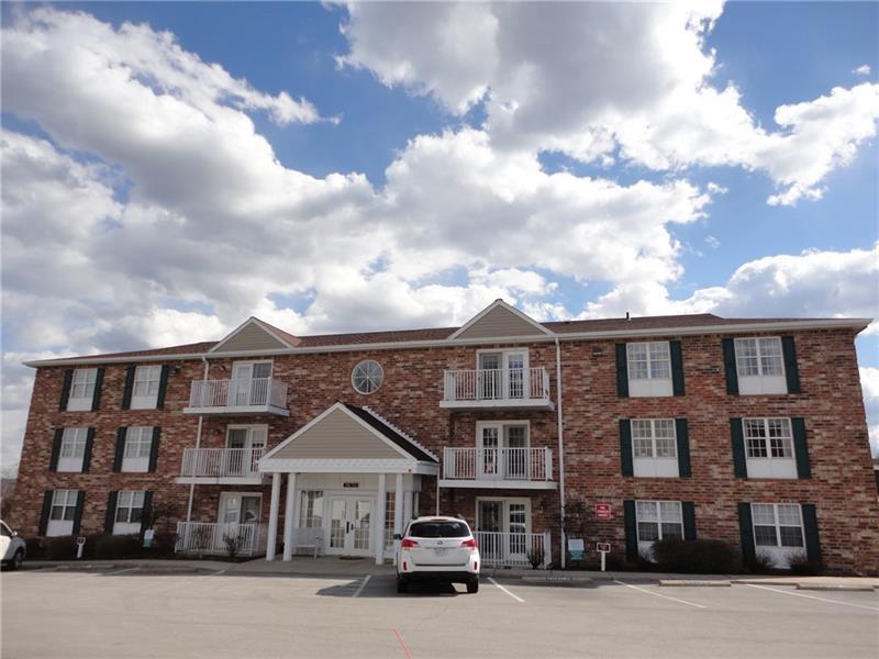 710  Redmont Place, Hempfield Township
