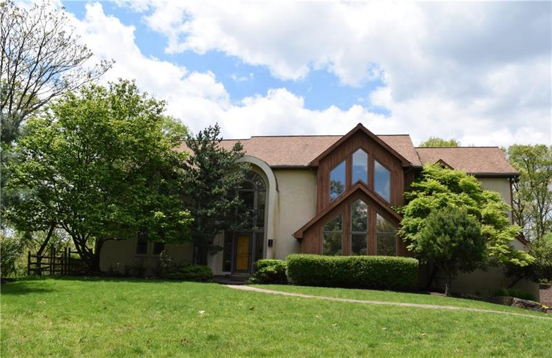 111 Canvasback Road