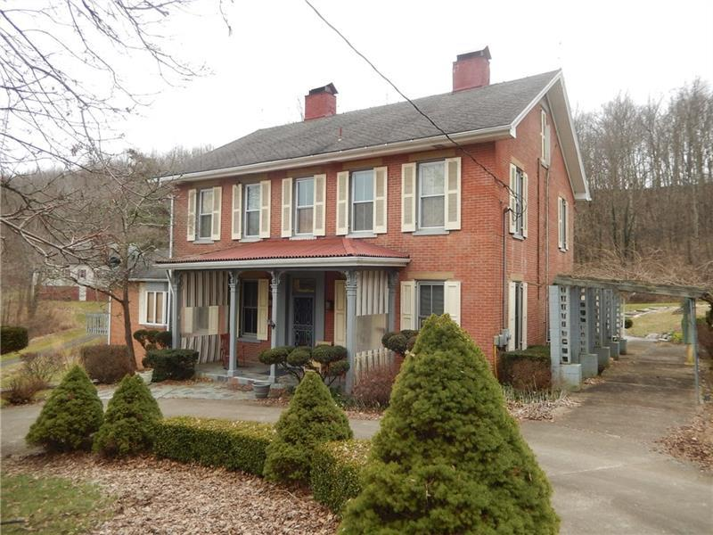 293  Wagner Road, Hempfield Township